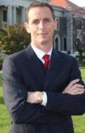 Horn, Michael D. Esq.