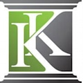 Kaeble Law LLC