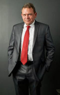 MKT Law, PLC - Minneapolis Business Law Lawyer