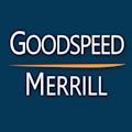 Goodspeed & Merrill