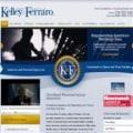Kelley & Ferraro, LLP