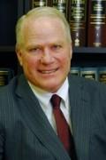 Law Office of Steven M. Burris