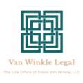The Law Office of Travis Van Winkle