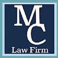 The Craddock Law Firm