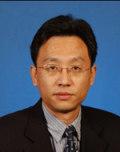 Xia, John J.
