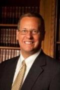 Clark, David W.