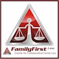 FamilyFirst Law, P.C.