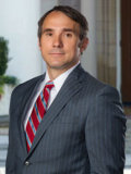 Nelson, Matthew H.