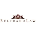 Beltrano Law, LLC