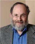 Lourie, David A. Esq.