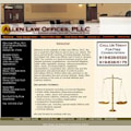 Allen Law Offices, PLLC