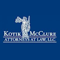 Kotik & McClure Attorneys At Law