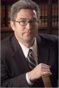 Ochoa, Michael W.