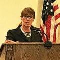 Charapich, Attorney Katherine S. Esq.