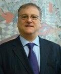 Mark L. Karno & Associates, LLC