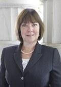 Kelly, Sharon E.