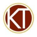 J. Kevin Tharpe, P.C.