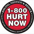 Kisling Nestico & Redick LLC