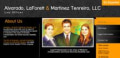 Martinez Tenreiro & LaForett, LLC