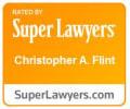 Flint, Christopher A.