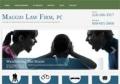 Maggio Law Firm, PC