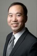 Tsai, Mitchell Mu-Shuel