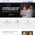 McShane & Brady, LLC