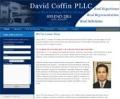 David Coffin PLLC