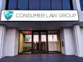Consumer Law Group, LLC
