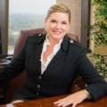 Moran Law Firm, PLLC