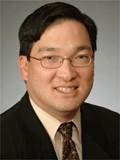 Sasaki, John S.