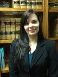 Perez Rodriguez, Tania L.