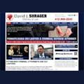 Shrager Defense Attorneys