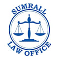 Law Office of Marshall R. Sumrall