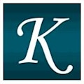 The Law Office of Jessica Koester, LLC
