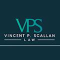 Vincent P. Scallan Law