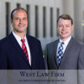 West Law Firm LC