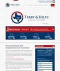 Terry & Kelly, PLLC