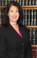 Lisa M. Alberto Attorney At Law