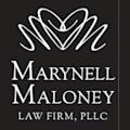 Marynell Maloney Law Firm, PLLC