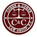 Cohen & Cohen Law Group, P.C.