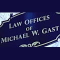 Law Offices of Michael Gast