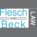 Flesch & Beck Law