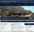 Kujawski & Associates LLC