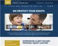 Helton, Cody & Associates, PLLC