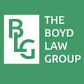 The Boyd Law Group, PLLC