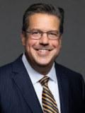 Hardin, Kenneth J. II