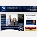 Costello & Mains, LLC
