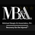 Michael Burgis & Associates, P.C.