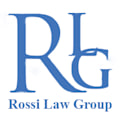 Rossi Law Group